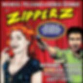 Zipperz_CD.jpg