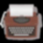 danharder_icons_essays_articles_edited.p