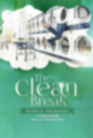 TheCleanBreak-Play.png
