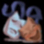 danharder_icons_plays_operas_edited_edit