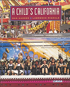 Achildrenscalifornia_book.png