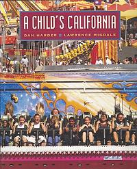 Achildrenscalifornia_book.png
