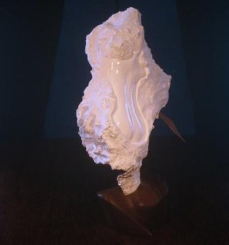 Sculpture 6