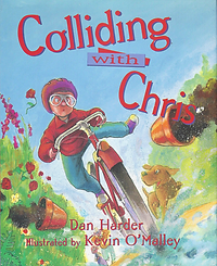 CollidingwithChris_book.png