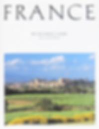 FranceBook.png
