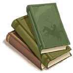 danharder_icons_books_edited_edited_edit