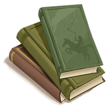 danharder_icons_books.png