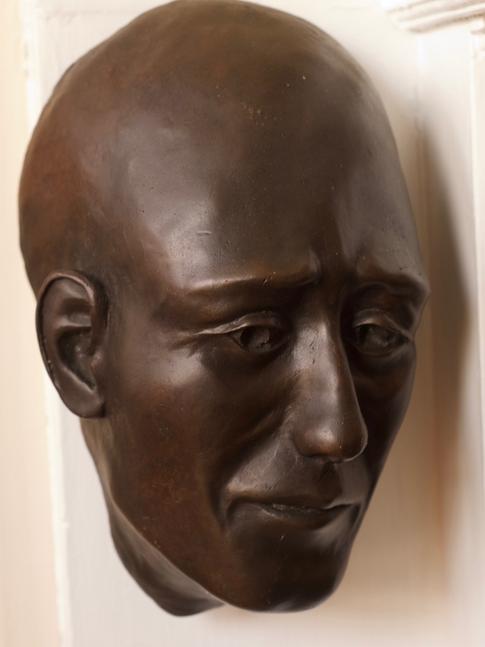 Sculpture 5