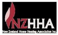nzhaa-logo-200x122.png