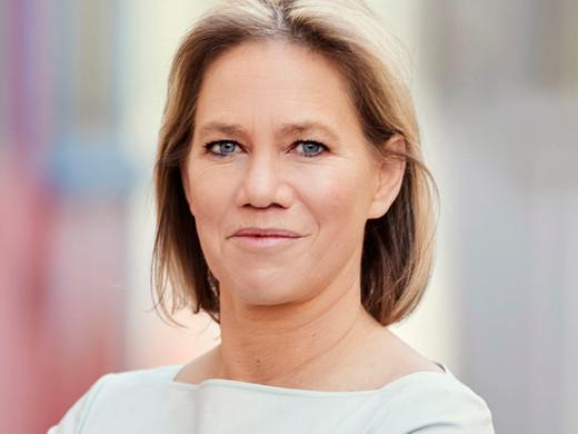 ARD-Programm-Direktorin Strobl greift an