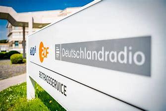 Beitragsservice: Einnahmen auf 8,11 Milliarden Euro gestiegen