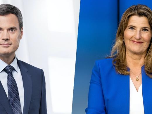Wahl-Krimi im ZDF-Fernsehrat