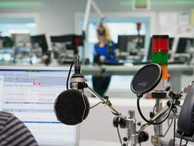 Schweizer für Erhalt der Rundfunk-Gebühren