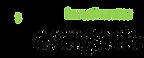 Logotipo Investimentos Transparente.png