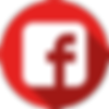 facebook-icon-red-png-4.png