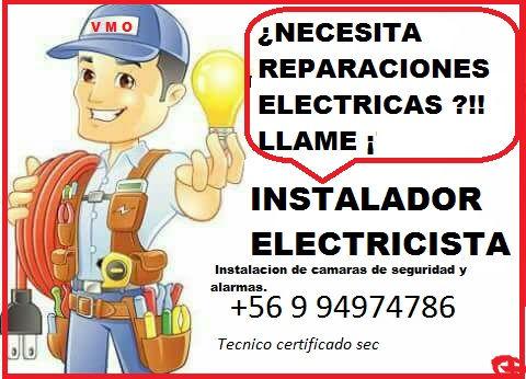 22688713_10155833018434660_7438024390806
