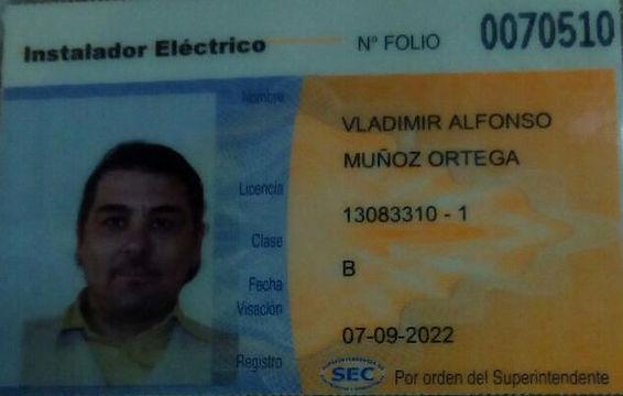 Certification Vlad Class B.jpeg