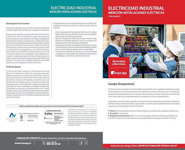 06-062-7_Electricidad_CFT.jpg