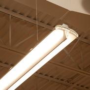 GE-Lumination-LED-Lighting-Fixtures-IS-S