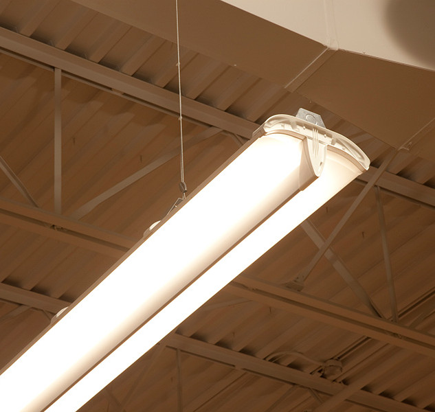 GE-Lumination-LED-Lighting-Fixtures-IS-S