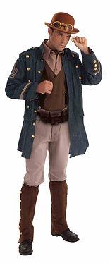 fn66151-steampunk-general-men-halloween-