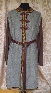 medieval-waistcoat-pcw8-3.jpg