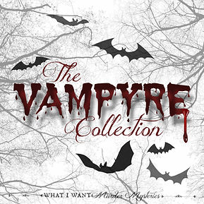 The Vampyre Collection logo.jpg