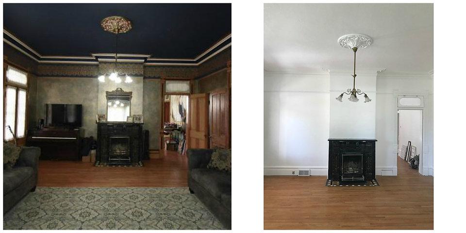 living room b&a 2.jpg
