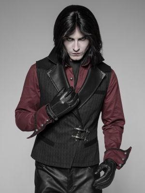 black-steampunk-quiff-vest-for-men.jpg