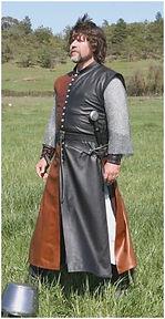 medieval-knight-costume-fresh-captain-qu