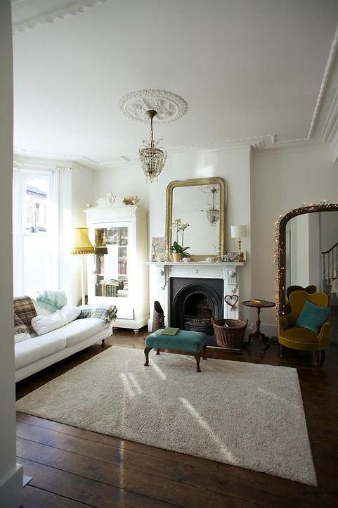 bestorian-house-interiors-ideas-only-on-