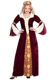 velvet-medieval-queen-costume-00034--624
