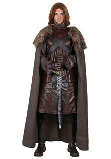 northern-king-costume.jpg