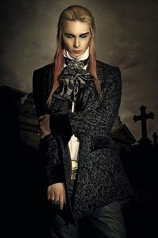 drawn-vampire-steampunk-vampire-587128-9