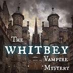 Whitbey vampire logo.jpg