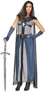 womens_knight_costume_FW-124764__04364.1