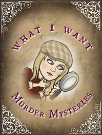 Murder Mysteries LOGO.jpg