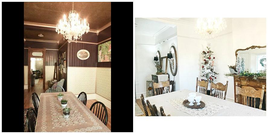 Dining Room B&A 6.jpg