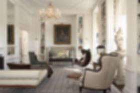 modern-traditional-living-room.jpg