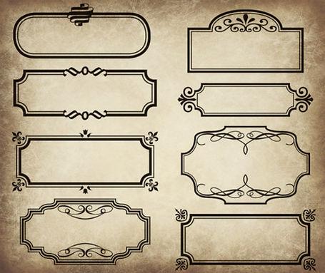 web icons.jpg
