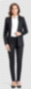 blazer-pant-suits-pants-jakkupuku-women-