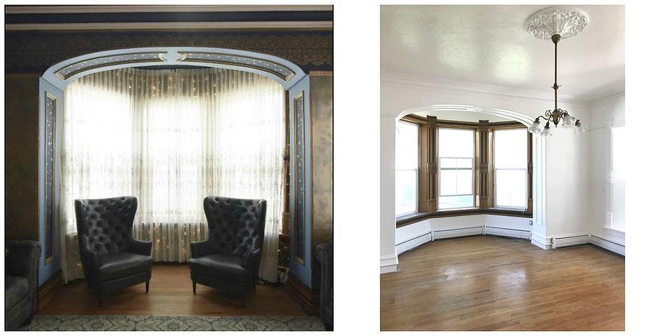 living room b&a 3.jpg