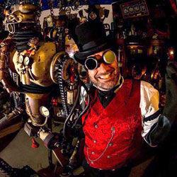 how-to-dress-steampunk-men.jpg
