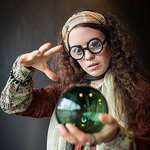 DIY-Harry-Potter-Costumes.jpg