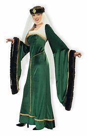 designer-adult-noble-lady-costume-21.jpg