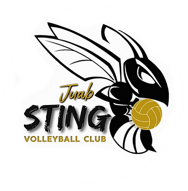 Juab Sting Circle Logo_edited.png