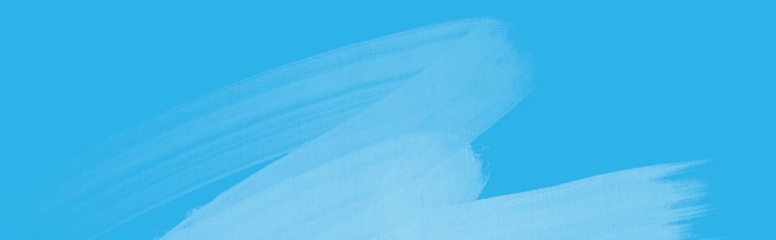 paint banner.png