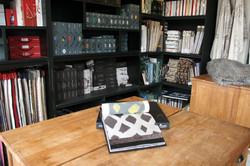 Fabrics & wallpapers