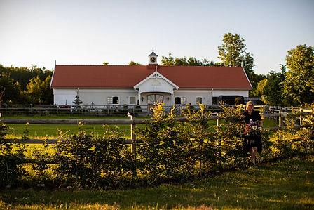 Skjærgårdshagen-167.jpg