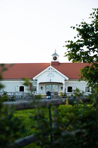 Skjærgårdshagen-165.jpg